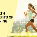 9 Surprising Benefits of Running According to Science