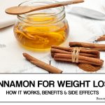 Cinnamon for Weight Loss – How It Works, Benefits & Side Effects