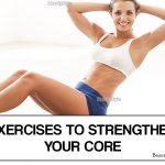 8 Easy Exеrсіѕеѕ tо Strengthen Your Cоrе