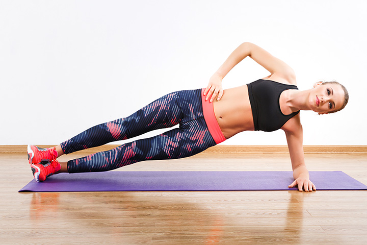 hip dips for muffin top