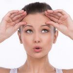 How to Get Rid of Forehead Wrinkles at Home