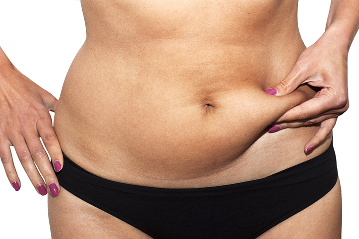 14 Simple Exercises to Reduce Belly Fat