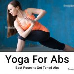 Top 10 Yoga Poses for Strong Abs