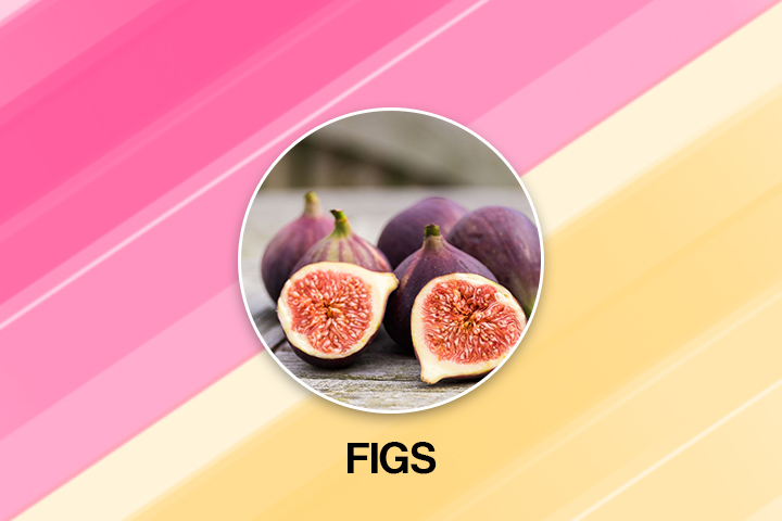 Figs for fast plooping