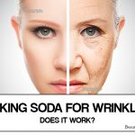Does Baking Soda Reduce Wrinkles?