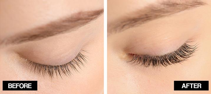 does castor oil help eyelashes grow