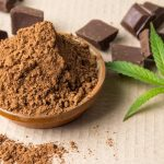 How To Make Weed Candy – Best Recipes