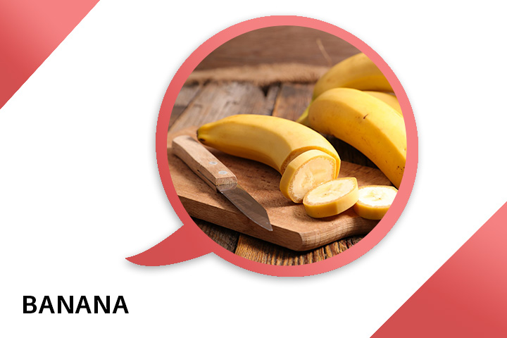 eating banana in the morning for weight loss