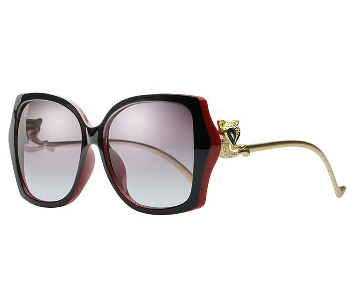 EFASHIONUP Eyewear Uv Protected Cateye Sunglasses For Women