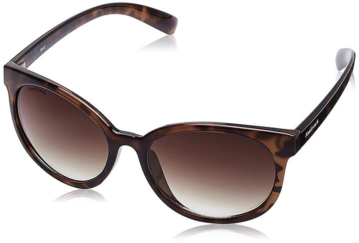 Fastrack Gradient Goggle Women's Sunglasses