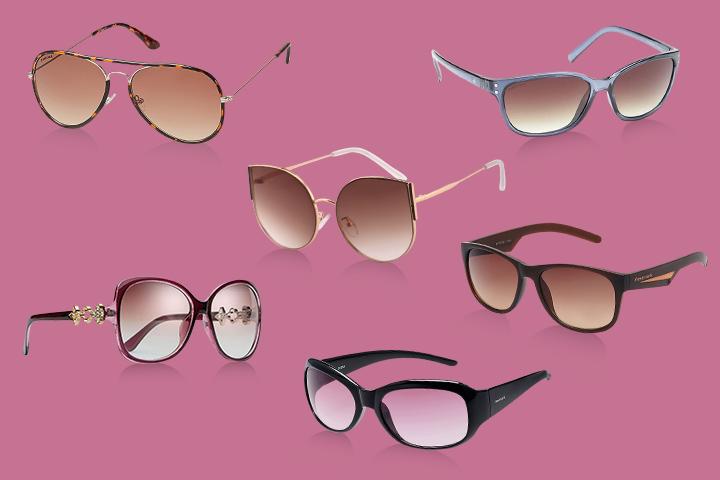 20 Best Sunglasses for Women 2020
