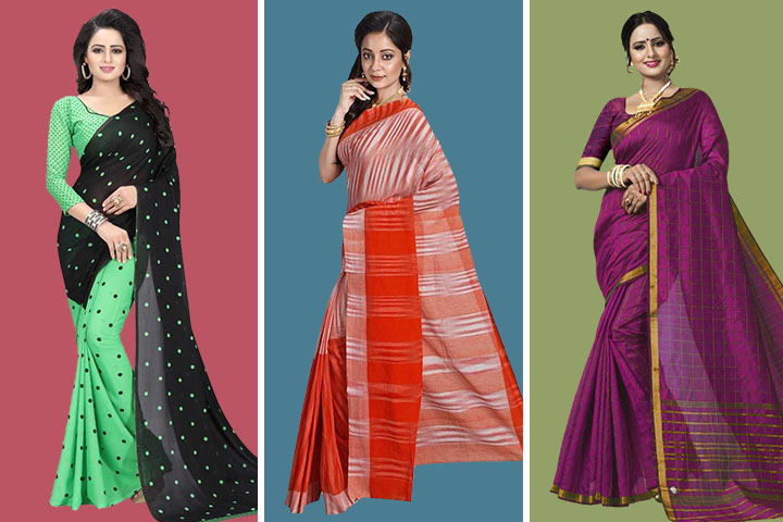 33 Beautiful Kotki Sarees Collection at Affordable Prices
