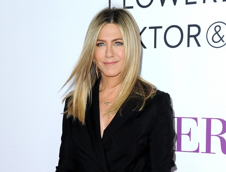 jennifer aniston date of birth
