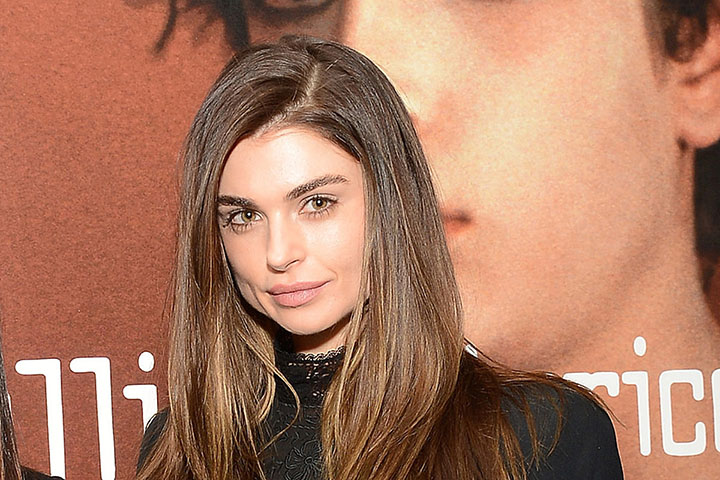 Aimee Osbourne – Height, Weight, Age, Movies & Family – Biography