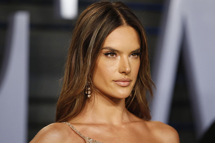 Alessandra Ambrosio – Height, Weight, Age, Movies & Family – Biography