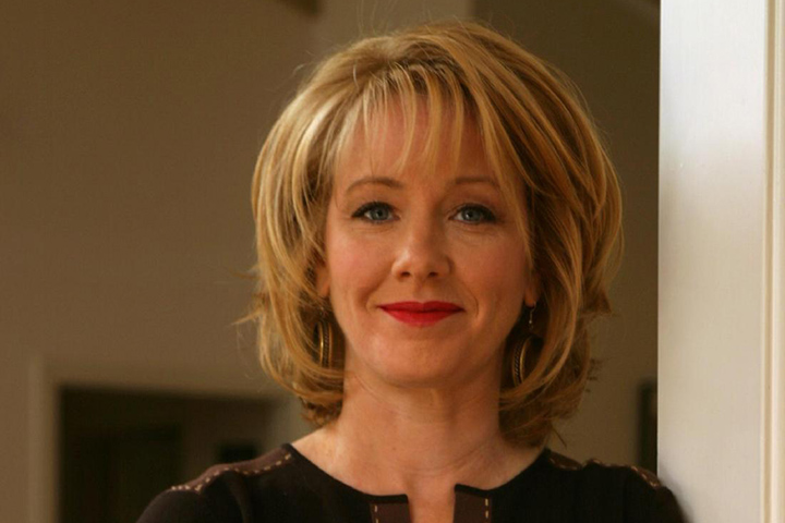 Ann Cusack – Height, Weight, Age, Movies & Family – Biography