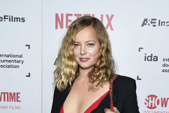 Bijou Phillips – Height, Weight, Age, Movies & Family – Biography