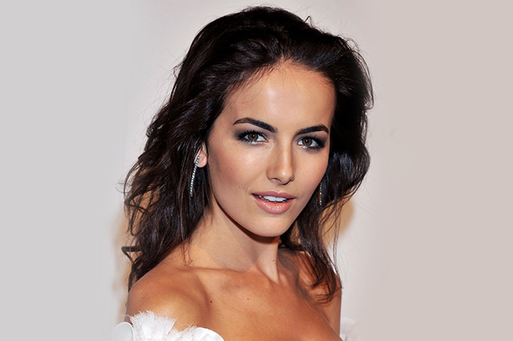 Camilla Belle – Height, Weight, Age, Movies & Family – Biography