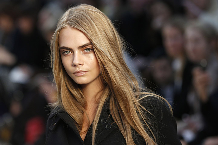 Cara Delevingne – Height, Weight, Age, Movies & Family – Biography