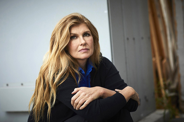 Connie Britton – Height, Weight, Age, Movies & Family – Biography