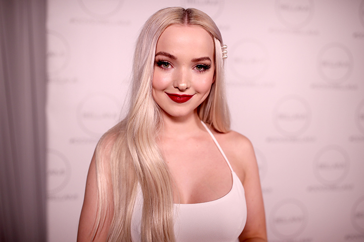 Dove Cameron – Height, Weight, Age, Movies & Family – Biography
