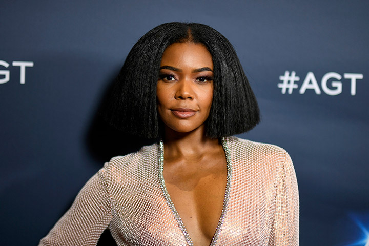 Gabrielle Union – Height, Weight, Age, Movies & Family – Biography