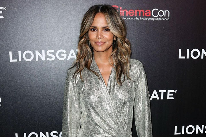 Halle Berry – Height, Weight, Age, Movies & Family – Biography