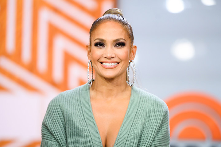 Jennifer Lopez – Height, Weight, Age, Movies & Family – Biography
