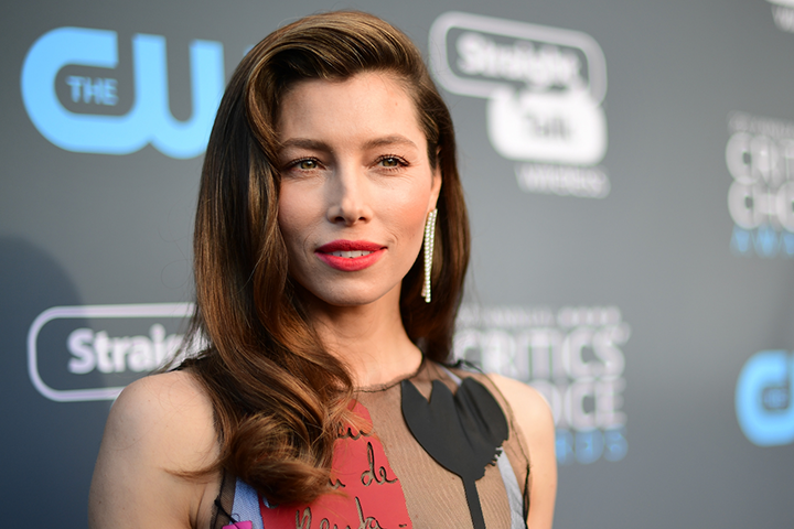 Jessica Biel – Height, Weight, Age, Movies & Family – Biography