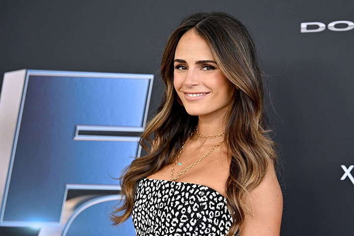 Jordana Brewster – Height, Weight, Age, Movies & Family – Biography