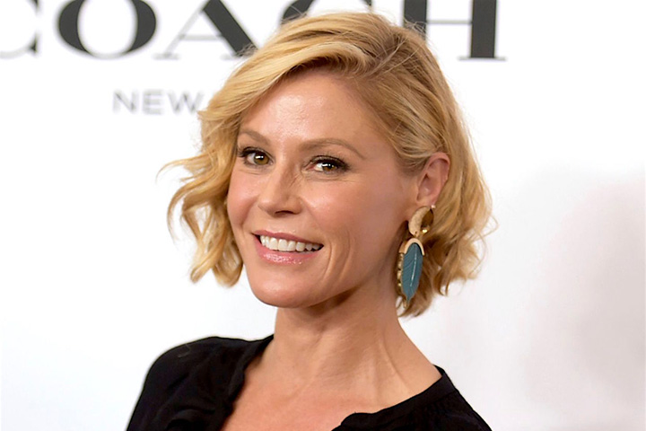 Julie Bowen – Height, Weight, Age, Movies & Family – Biography