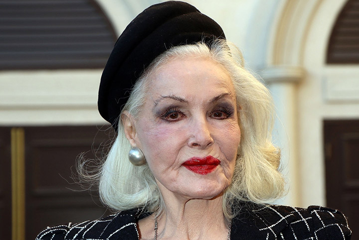 Julie Newmar – Height, Weight, Age, Movies & Family – Biography