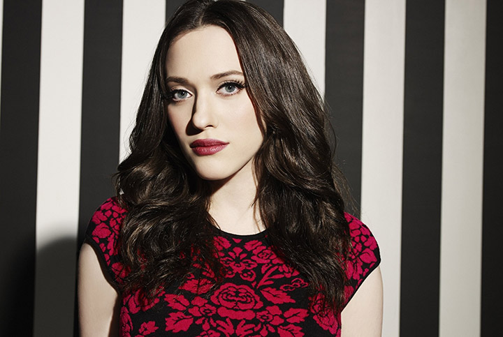 Kat Dennings – Height, Weight, Age, Movies & Family – Biography