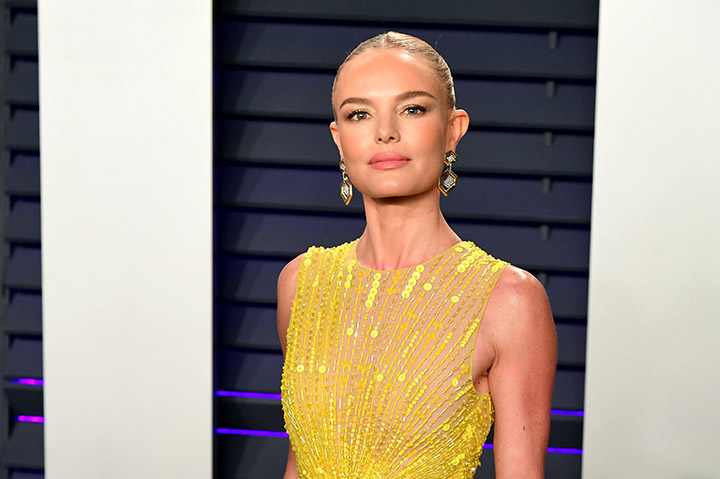 Kate Bosworth  – Height, Weight, Age, Movies & Family – Biography