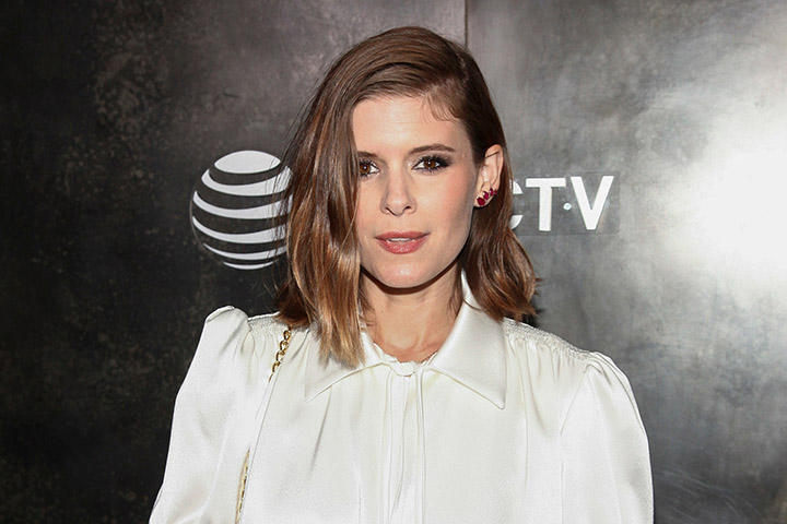 Kate Mara – Height, Weight, Age, Movies & Family – Biography
