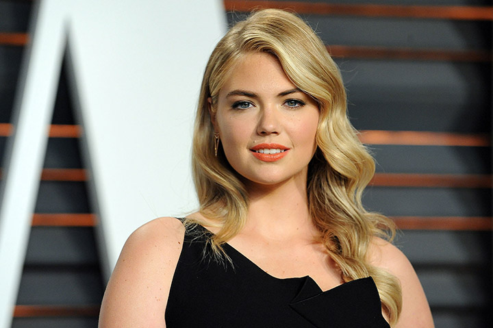 Kate Upton – Height, Weight, Age, Movies & Family – Biography
