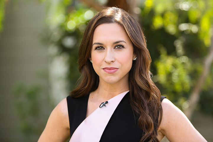 Lacey Chabert – Height, Weight, Age, Movies & Family – Biography