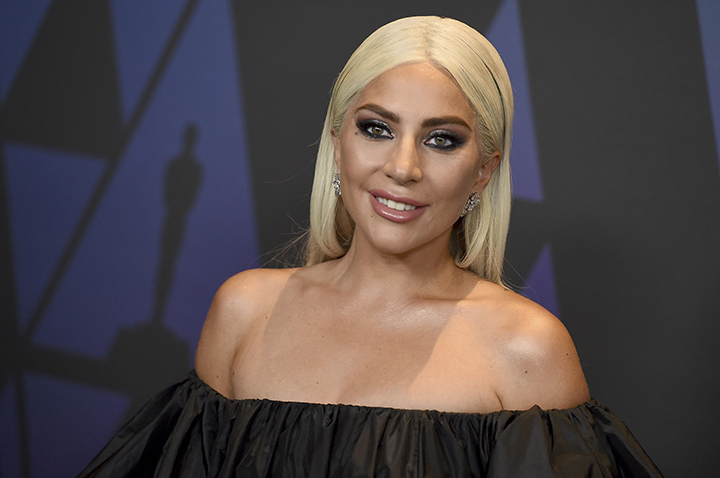 Lady Gaga – Height, Weight, Age, Movies & Family – Biography