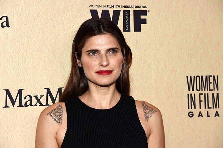 Lake Bell – Height, Weight, Age, Movies & Family – Biography