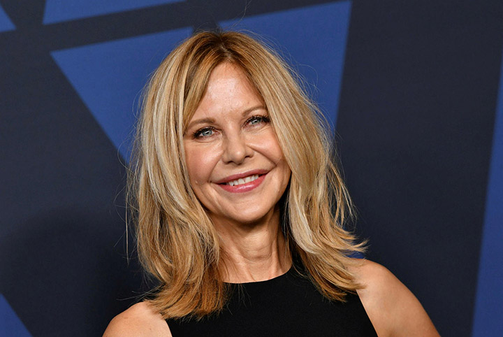 Meg Ryan – Height, Weight, Age, Movies & Family – Biography