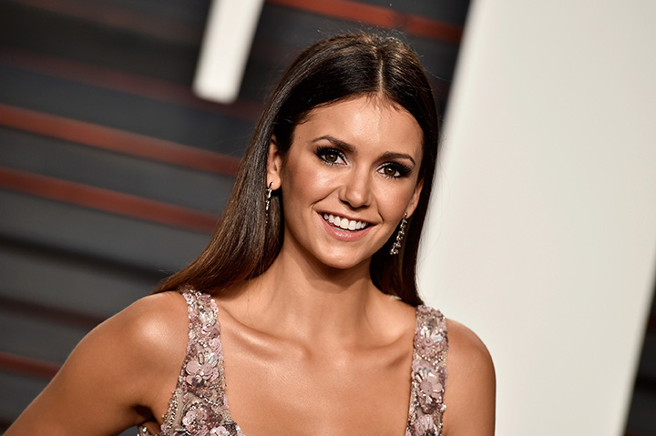 Nina Dobrev – Height, Weight, Age, Movies & Family – Biography