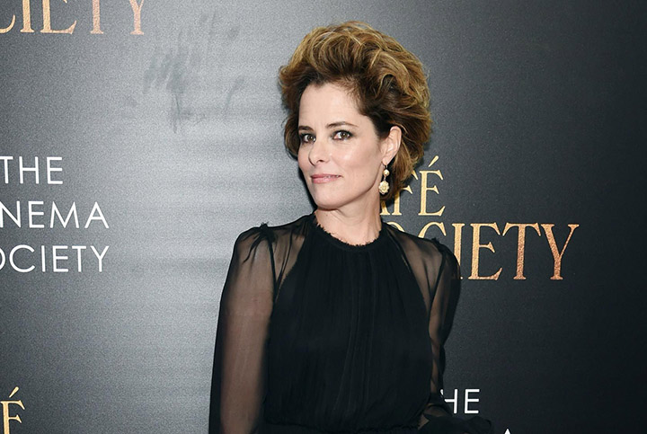 Parker Posey – Height, Weight, Age, Movies & Family – Biography