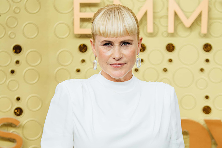 Patricia Arquette – Height, Weight, Age, Movies & Family – Biography
