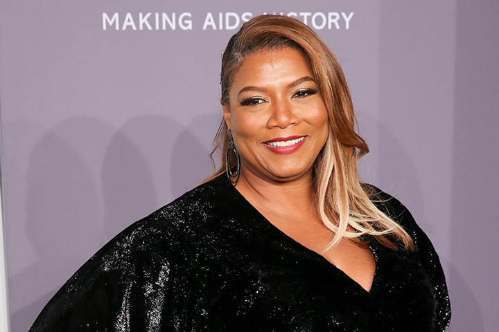 Queen Latifah – Height, Weight, Age, Movies & Family – Biography
