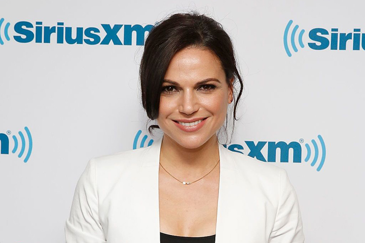 Lana Parrilla – Height, Weight, Age, Movies & Family – Biography