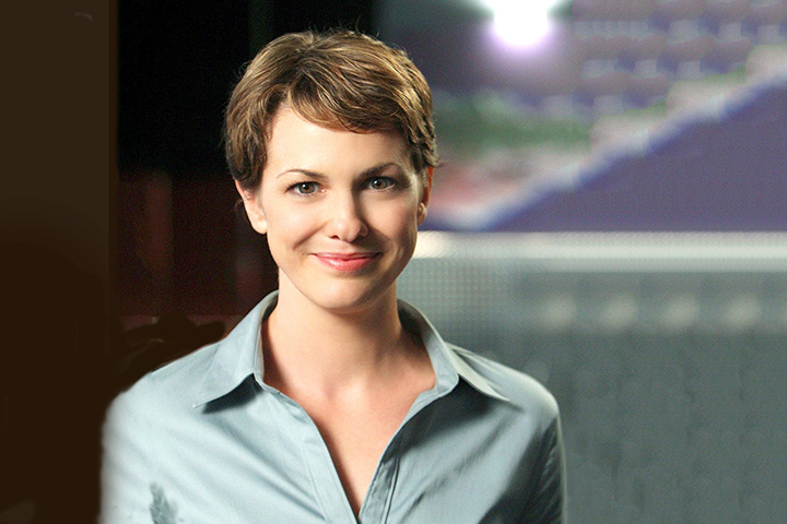 Larisa Oleynik  – Height, Weight, Age, Movies & Family – Biography