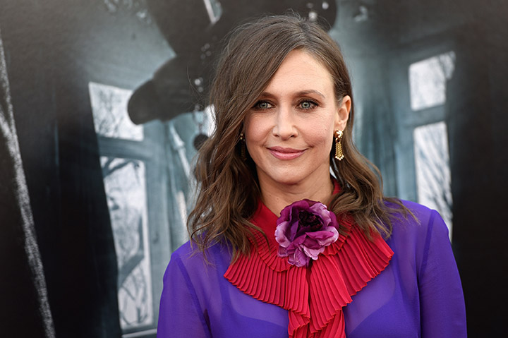 Vera Farmiga – Height, Weight, Age, Movies & Family – Biography