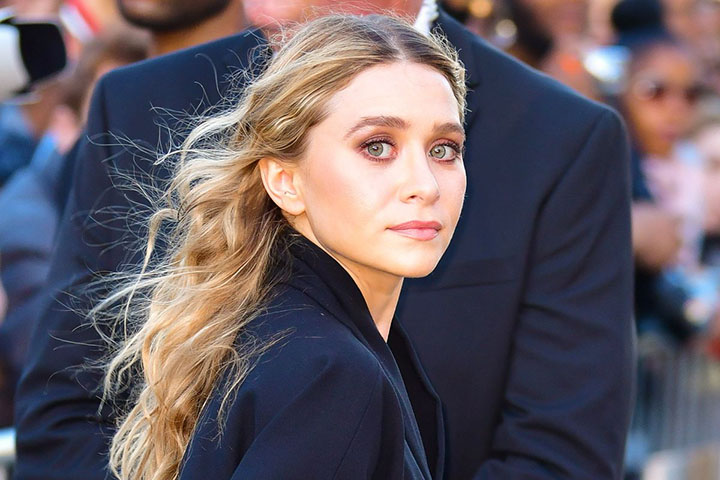Ashley Olsen – Height, Weight, Age, Movies & Family – Biography