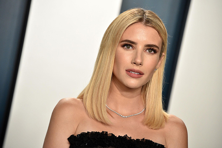 Emma Roberts – Height, Weight, Age, Movies & Family – Biography