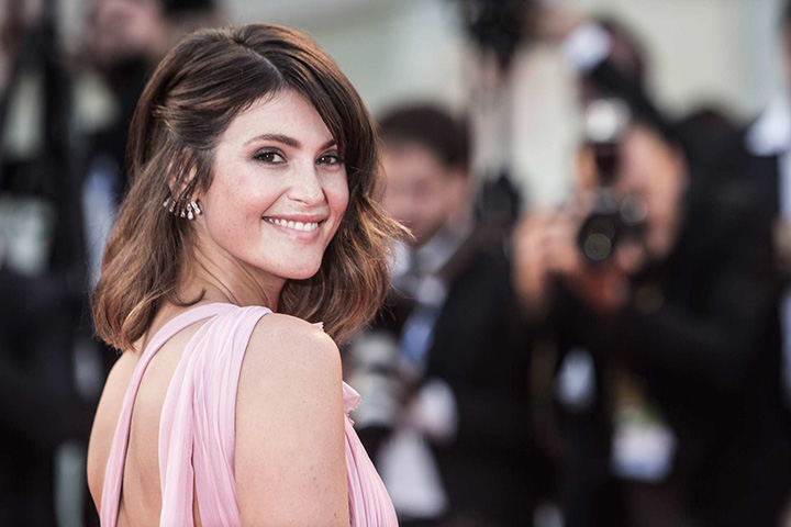 Gemma Arterton – Height, Weight, Age, Movies & Family – Biography
